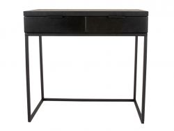 Table console Cara