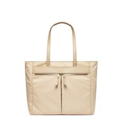 Tote Bag Grosvenor Place 14"