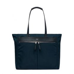 Tote Bag Grosvenor Place 15"