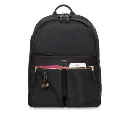Backpack Beauchamp XL 15.6"