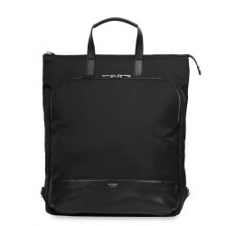Tote Bag Harewood 15"