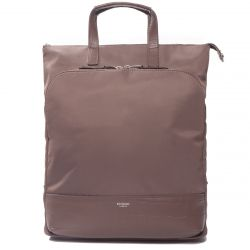 Tote Bag Laptop 15"