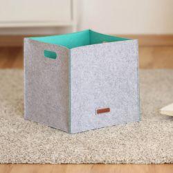 Storage Box | Blue