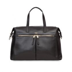 Briefcase Audley 14"
