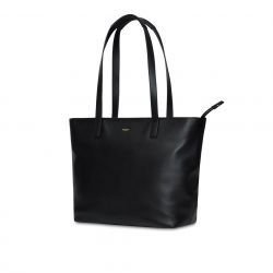 Tote Bag Maddox M 13"