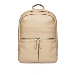 Backpack Beauchamp L | Beige