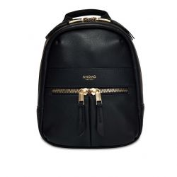 Backpack Beauchamps XXS | Black
