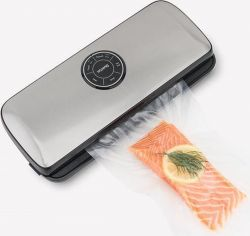 Vaccum Food Sealer