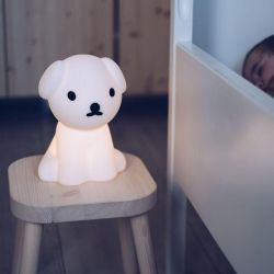 Nightlight Snuffy | Set of 2
