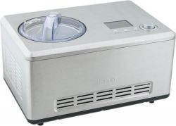Ice Cream Maker HF320