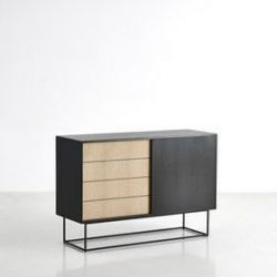 Virka Sideboard | High