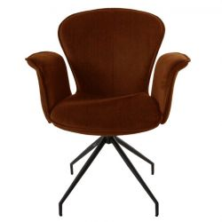 Chair Chopin | Brown