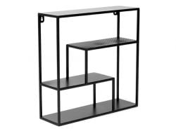 Wall Rack Joy H 50 cm