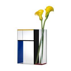 Vase Mondri