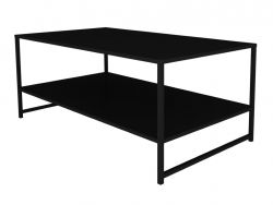 Table Basse Lite