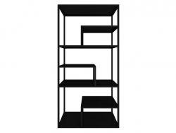 Cabinet Lite | 35 x 85 x 188 cm