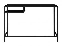 Bureau Lite