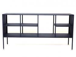 Kabinett Brooks 35 x 140 x 70 cm