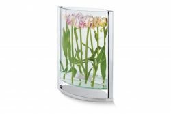 Vase Decade | Small