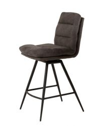 Kitchen Bar Stool Uri