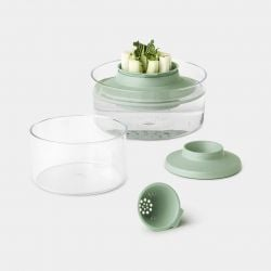 Herb & Vegetable Regrow Kit