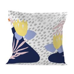 Pillow Cover 60 x 60 cm | Tempera