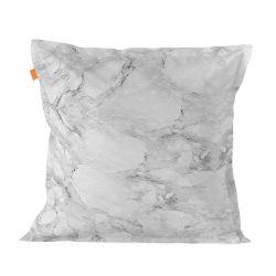 Kissenbezug 60 x 60 cm | Essenz Marmor