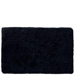 Bath Mat | 50 cm x 75 cm | Black