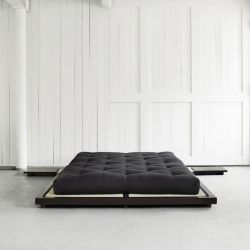 Bed Frame Dock | Black