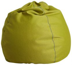 Beanbag Dubai | Lime Green