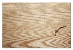 Breakfast Board Ash | Swimmer