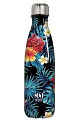 Hydration Bottle | Surf Hawai