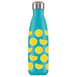 Trinkflasche | Tutti Frutti Lemons