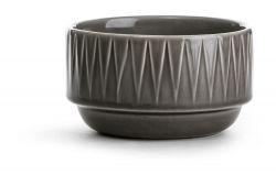 Bowl | Grey