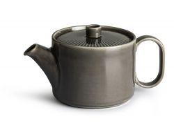 Tea Pot 1,2 L | Grey
