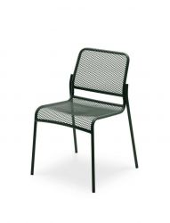 Mira Chair | Green