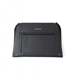 Laptop Case/Workstation Alcove 13"