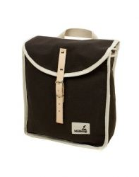 Heap Backpack | Brown Sugar