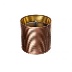 Outdoor Candle | Copper