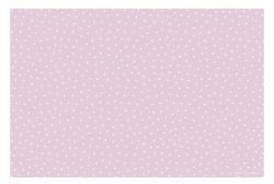Vinyl Mat Stars | Pink