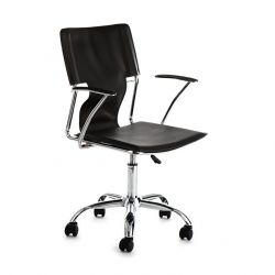 Office Chair Lynx | Black