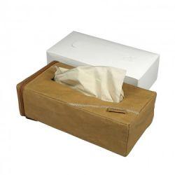 Porte-Boîte de Mouchoirs en Papier