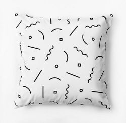 Cushion Cover | Ravioli