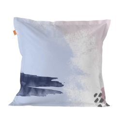 Pillow Cover 60 x 60 cm | Tempera 2.0