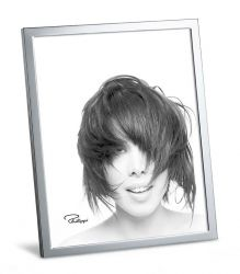 Fotorahmen Chrissy | 20 x 25 cm