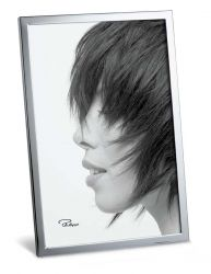 Fotorahmen Chrissy | 20 x 30 cm