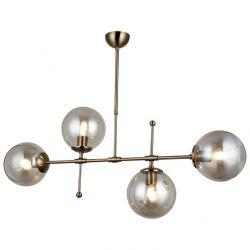 Polino Hanging Lamp | 4 Lights