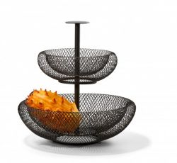 Fruit Bowl Mesh