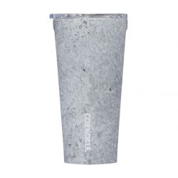 Tumbler 475 ml | Concrete