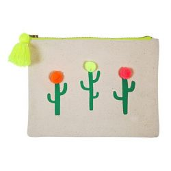 Beutel | Kaktus